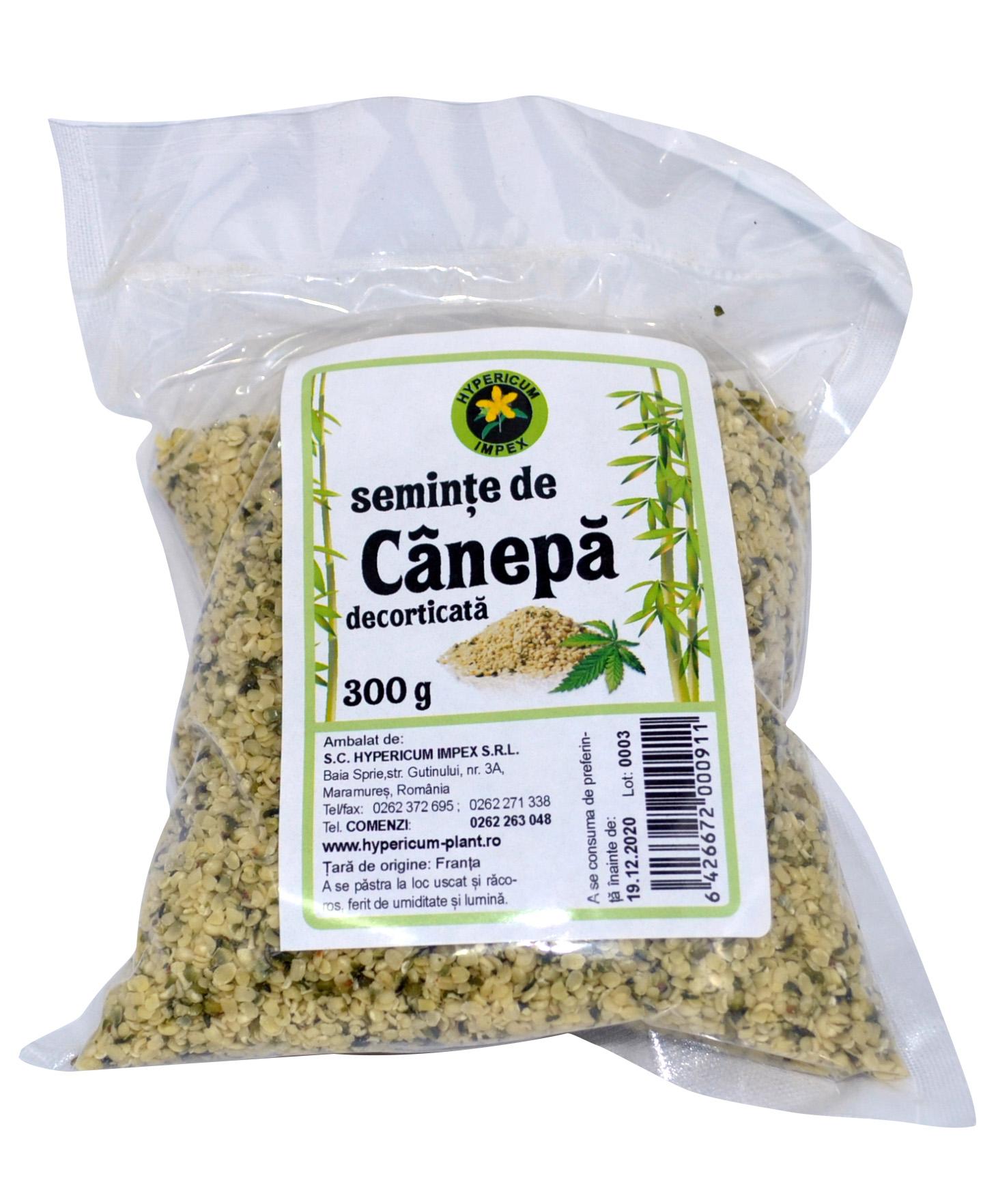 Canepa 300 g